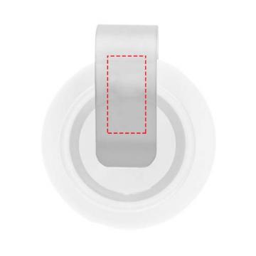Tampografía PAD02-Clip