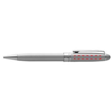 Tampografía PAD04-Capuchón del bolígrafo
