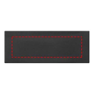Serigrafía simple GPE04-Caja