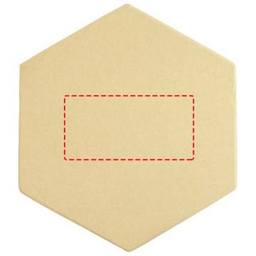 Gota de resina DOM001-Caja