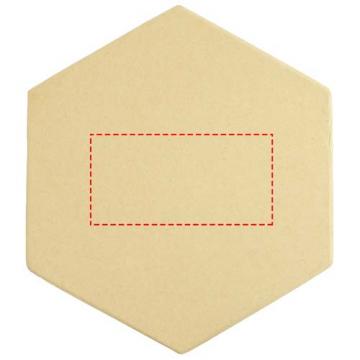 Digital sticker DST01-Caja