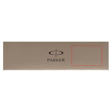 Serigrafía simple GPE02-Caja