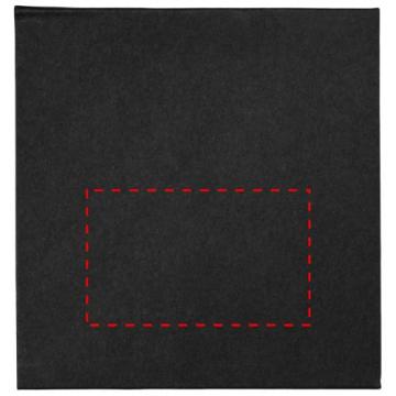 Tampografía PAD02-Detrás