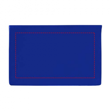 Digital sticker DST01-Frontal