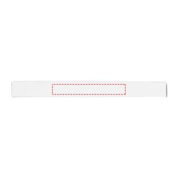 Tampografía PAD02-Frontal