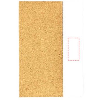 Digital sticker DST01-Parte de color
