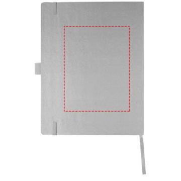 Serigrafía simple GPE04-Detrás