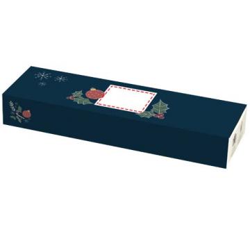 Digital paper sleeve DPS01-Christmas sleeve
