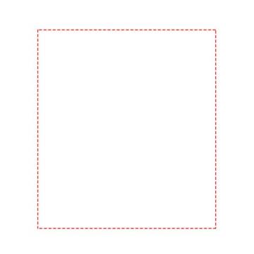 Digital paper sleeve DPS01-Own design sleeve