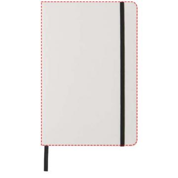 Impresión Digital DPRINT05-Frontal
