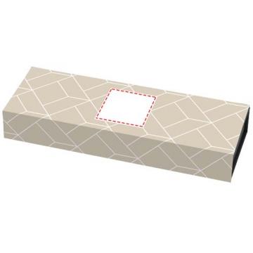 Digital paper sleeve DPS01-Geometric sleeve