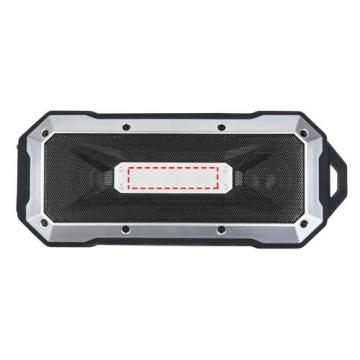 Impresión Digital DPRINT04-Panel