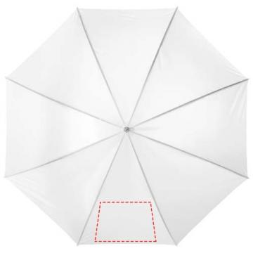 Sublimation - 24 X 25 máx. SUB01-Panel 1