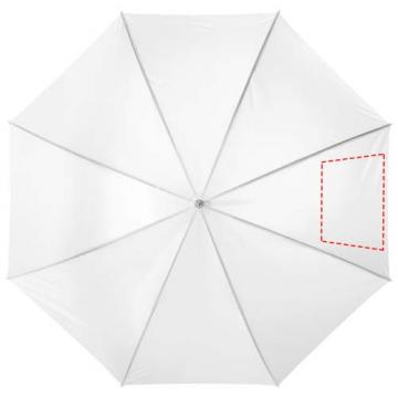 Sublimation - 24 X 25 máx. SUB01-Panel 3