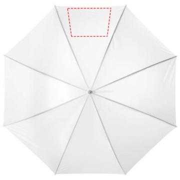 Sublimation - 24 X 25 máx. SUB01-Panel 5