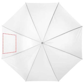 Sublimation - 24 X 25 máx. SUB01-Panel 7