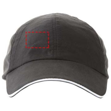 HXD Metallic/Specialty HXDM01-Front right