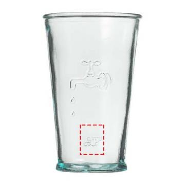 Tampografía PAD05-Cristal