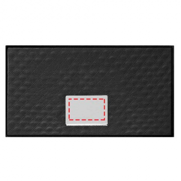 Tampografía PAD05-Caja