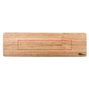 Láser LAS04-Tabla para cortar