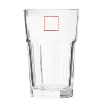 Tampografía PAD04-2ª vaso