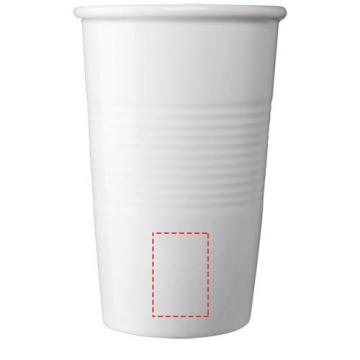 Tampografía PAD05-1ª vaso