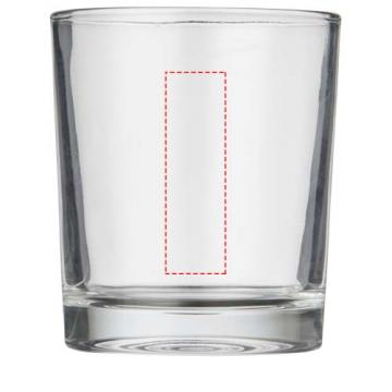 Tampografía PAD04-Vaso 1