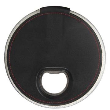 DP02 - Impresión Digital-Cuerpo