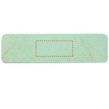 Tampografía PAD04-Caja