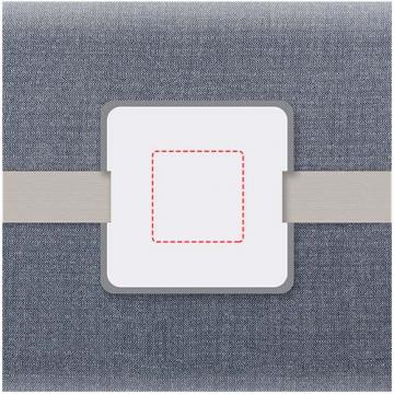 Digital sticker DST01-Etiqueta