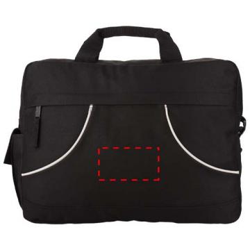 Serigrafía carrusel MR03-Frente cuerpo