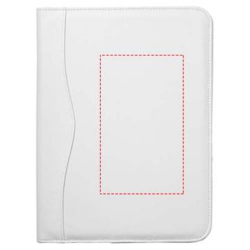 Serigrafía simple GPE04-Frontal