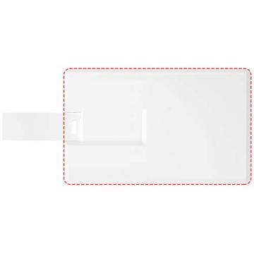 Impresión digital DPRINT04-Detrás