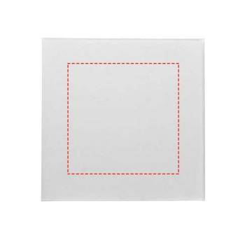 Tampografía PAD03-Caja