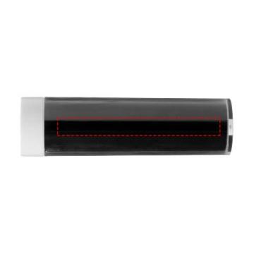 Impresión digital DPRINT04-Arriba