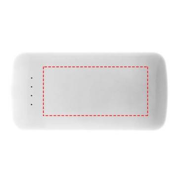 Impresión Digital DPRINT03-Frontal