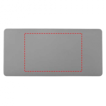 Gota de resina DOM001-Panel