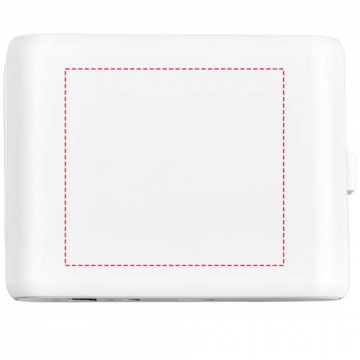 DP03 - Impresión Digital-Panel