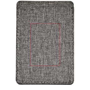 Serigrafía simple GPE02-Bolsillo