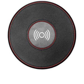 Impresión digital DPRINT04-Círculo