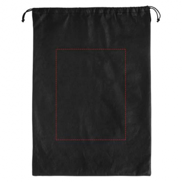 Serigrafía carrusel MR02-Bolsa