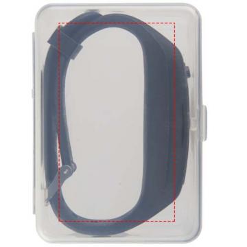 Impresión Digital DPRINT03-Caja