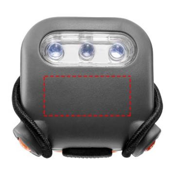 DP04 - Impresión Digital-Frente cuerpo