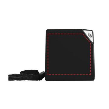 DP03 - Impresión Digital-Frente cuerpo