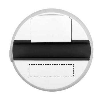 Tampografía PAD03-Panel