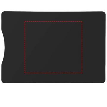 Impresión Digital DPRINT03-Detrás