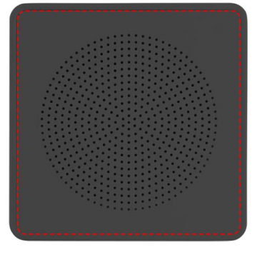 DP03 - Impresión Digital-Superior