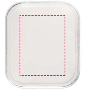 Impresión digital DPRINT04-Tapa
