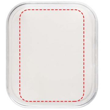 Digital sticker DST01-Tapa