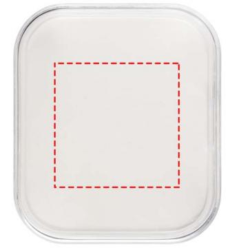 Serigrafía circular GPE2403-Tapa